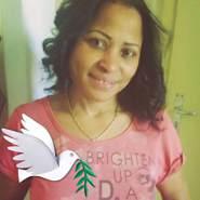 nancyc85's profile photo