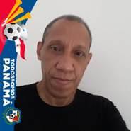 eduardop342's profile photo