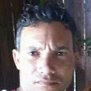 luisjimenez42's profile photo