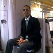 benr963's profile photo