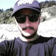 sebastian_bdm1987's profile photo