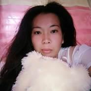 patcharac2's profile photo