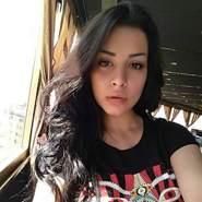 chadaalami's profile photo
