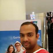 zeeshanjamilpk's profile photo