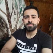 rasimh11's profile photo