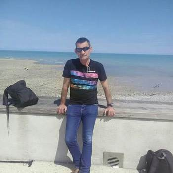 pascall44_Normandie_Single_Male
