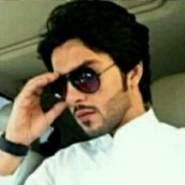 fars_alfars56's profile photo