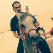 mohameda5925's profile photo