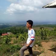 muhamads192's profile photo