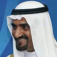 hamadkhalefa's profile photo