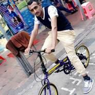 danishr34's profile photo