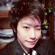 satoru225225's profile photo