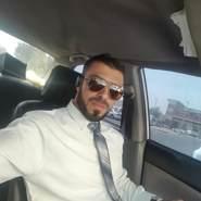 www_abdoapoali_com's profile photo