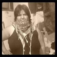 juliat42's profile photo