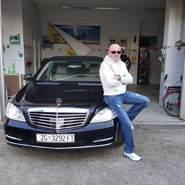 ademi482's profile photo