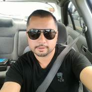 randym89's profile photo