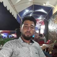 user_dyah6295's profile photo