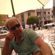 alidoudeih's profile photo