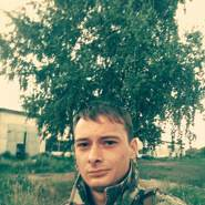 anton6699stels's profile photo