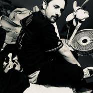 bradleyc31's profile photo
