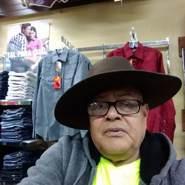 jesusf197's profile photo