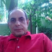 jorgel1239's profile photo