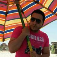 youssef1348's profile photo