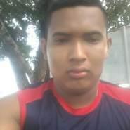 leonaldoj8's profile photo