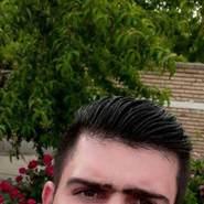 smaeilij's profile photo