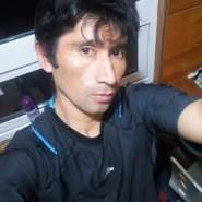 criistiianivanelmoni's profile photo