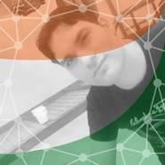 ganeshu14's profile photo