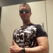 davidsanchezgar1's profile photo