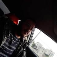 0788131213too's profile photo