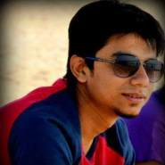 projitd's profile photo