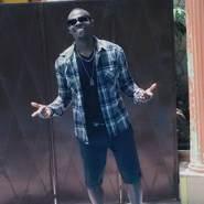 mojavoj's profile photo