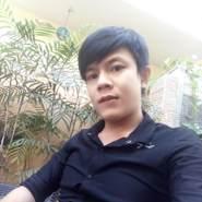 user_tbf31675's profile photo