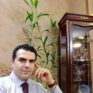 mohsenm101's profile photo