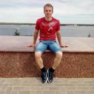 sem300194's profile photo