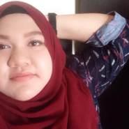 nurin_bambam's profile photo