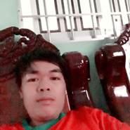 nhatn364's profile photo