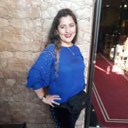 Flordeamapola's profile photo