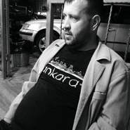 sabrigunes9's profile photo