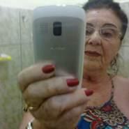 alvinapavani73's profile photo