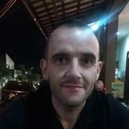 320touring's profile photo