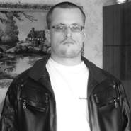 petrl671's profile photo