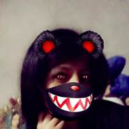 princesa919's profile photo