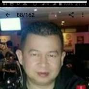user_vsrj08's profile photo