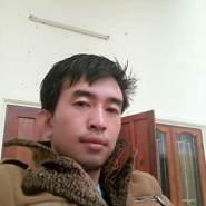 user_okusz69's profile photo