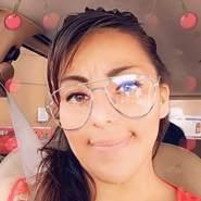 yolandao13's profile photo