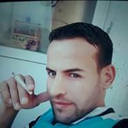 mosar875's profile photo